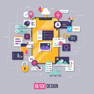 Product Engineering - UI/UX Design