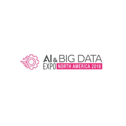 Event - AI & Big Data