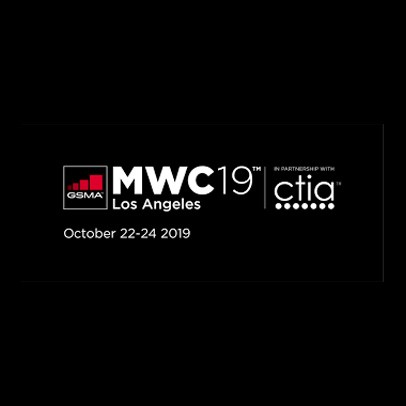 Event-MWC19