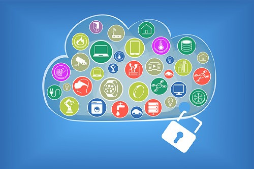 Importance of IoT Secuirty